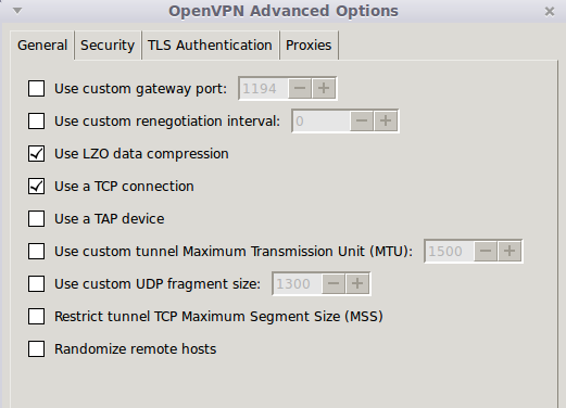 openvpn-client-02